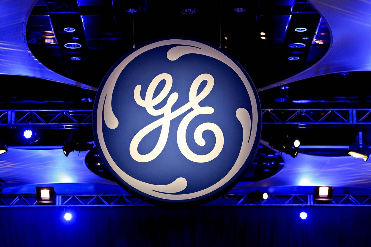 Ge Digital Layoffs >> Regret But No Surprise The Market Reacts To The Demise Of